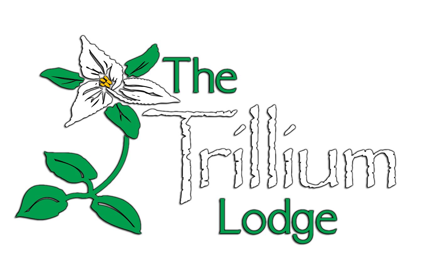The Trillium Lodge